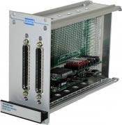 GPIB 32 bit Digital Input Module