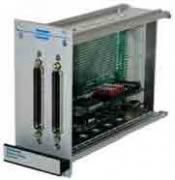 GPIB 32 bit Digital Output Module