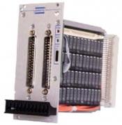 GPIB 16 x 4 Matrix, 1 Pole Switching