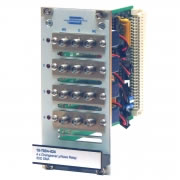 GPIB 2 x SPDT Microwave Switch, 26.5GHz, 50 Ohm, SMA