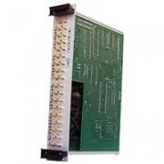 GPIB RF Multiplexer 1.5GHz 75 Ohm 1.0/2.3 con