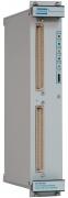 GPIB 16 Trib Selector 120 Ohm Differential