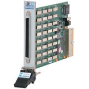PXI Low Density General Purpose Switch | Pickering Interfaces