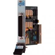 PXI Medium Power General Purpose Switch Modules | Pickering Interfaces