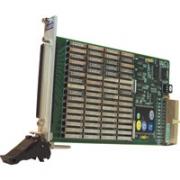 PXI 48 x SPDT Reed Relays