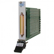 Precision Resistor Module 18-Channel