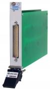 PXI 12x2 High Voltage Power Matrix