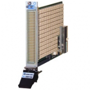 PXI 42x4 Matrix Module, 1-pole 2A 60W