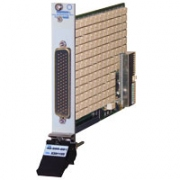 PXI 32x6 Matrix Module, 1-pole 2A 60W