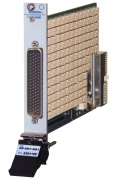 PXI 25x8 Matrix Module, 1-pole 2A 60W