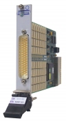 PXI 16x4 Matrix Module, 2-Pole 2A,60W