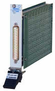 PXI 16x8 Matrix Module, 1-Pole, 2A, 60W