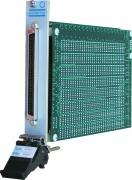 PXI Single 55x8 Matrix 1-Pole Switching