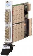 8x4 Power Matrix, 2-Pole, 2xGMCT