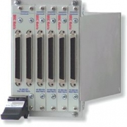 High Density PXI Large Matrix-BRIC up to 1 Amp | Pickering Interfaces