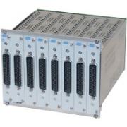 2Amp PXI Large Matrix Modules - BRIC | Pickering Interfaces