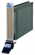 PXI 84x4 Matrix Module, 1-Pole, 2A, 60W