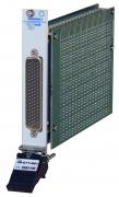 PXI 50x8 Matrix Module, 1-pole 2A 60W