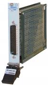 PXI 16x16 Matrix Module, 2-Pole, 2A, 60W