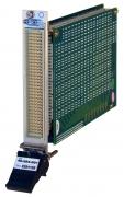 PXI 128x2 Matrix Module, 1-Pole, 2A, 60W