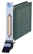 PXI 16x16 Matrix Module, 1-Pole, 2A, 60W