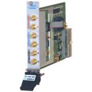 PXI Attenuator Modules | Pickering Interfaces