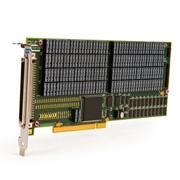 PCI Matrix Cards