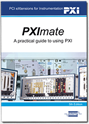 PXImate Book