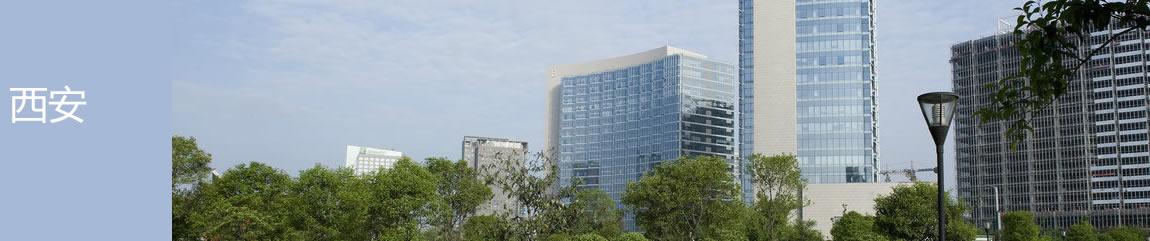 虹科北京办事处