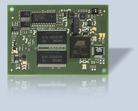 3 v单一直流电源供电  通信接口: 1个 板载的10/100 mbps以太网  1个