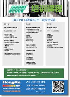 Moog labview tutorial pdf